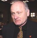 Stig T. Nordberg