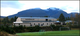 Spadestikk på ny skole ved Kleivehallen skulle skje denne uka - no kan det bli stopp.