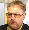 Tor Arne Strøm