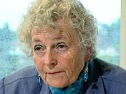 Inger Bredland i HLF tar i mot mange henvendelser fra fortvilede mennesker som ikke får hjelp.