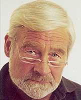 Bjørn Tønsager