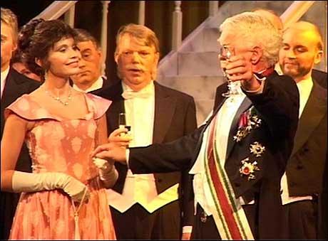 Foto: Inge Skavøypoll, NRK