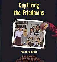 Filmen er et rystende portrett av en families ferd mot tragedie.
