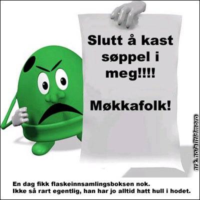 (Innsendt av Morten Klaussen)