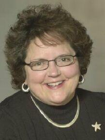 Joy Padgett lovte å føre en renhåret valgkamp.