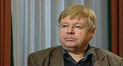 - Gamle industriavhengige kommuner må regne med å slite i mange år, sier Tor Selstad, professor i samfunnsgeografi ved Høgskolen i Lillehammer.