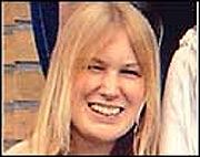 Hedda Karterudseter ble funnet død på rommet sitt på Sogndal Folkehøgskule.