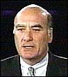 William Daley er demokratenes valgkampleder.