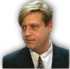 Harald Tom Nesvik