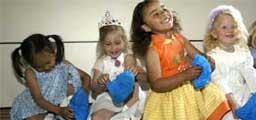 Trenger barnehageansatte pedagogisk utdanning? Hør Rett på fredag kl 13:05! Foto: Scanpix