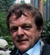 Professor Olav Torvund tror EFTA vil reagere på den nye åndsverkloven.