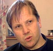 Den nye rådmannen i Notodden, Jan Lasse Hansen får tøffe utfordringer de nærmeste årene.