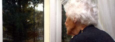 I løpet 10-15 år kommer vi til å se en revolusjonerende utvikling innen Alzheimer sykdommen. Foto: Scanpix