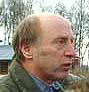 Einar Gabrielsen. Foto: BallangenNettavis