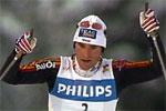 Ronny Ackermann. Foto: NRK