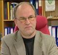 Tidligere fylkesordfører Hans Seierstad er nå helt ute av lista til strotingsvalget.