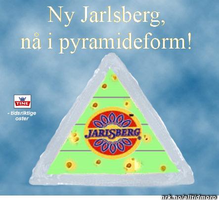 (Innsendt av Vegard Skulstad)