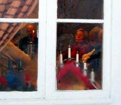 Full oppvask bak lukkede dører, ordførerne i Nord-Østerdalen kastet pressen på dør da de skulle få slutt på krangelen. (Foto: Joar Elgåen/NRK)