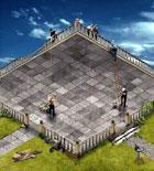 Er dette et tak eller en terrasse? Ill.: Arkiv
