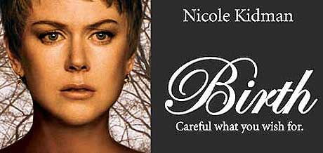 Nicole Kidman er dyktig i denne filmen, mener vår anmelderFoto/Copyright: SF Norge AS