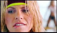 Fra 5. januar blir det sexy videoer på ZTV en time i uka, som denne med Erik Prydz som heter