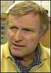 Einar Dahl