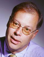 Salvén er 51 år gammel og kommer fra stillingen som regiondirektør for Finnforrest i Sentral-Europa.