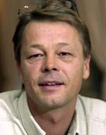 Espen Walstad (Foto: Erlend Aas, Scanpix)