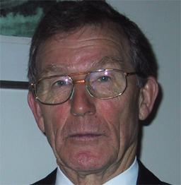 Bjørnar Falch (Foto: privat)