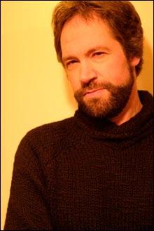 Norsktopp-kongen anno 2005 Ola Bremnes presenteres i en spesialutgave av Norsktoppen påskeaften.