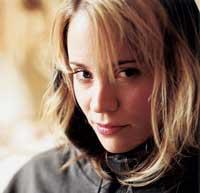 Annie (Foto: Warner Music)