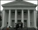 Det er nå USAs høyesterett som kan avgjøre hvem som blir president.