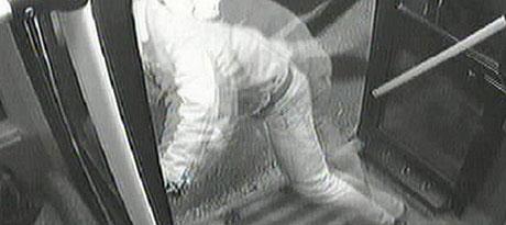 Kjetil Rusvik ble overfalt og banket opp både utenfor og på bussen på Homlia i januar i år. Foto: Oslo Sporveier.