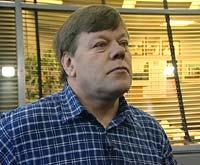 Werner Larsen, tidligere kollega og kamerat av Jon, sier de er flere som har lært av episoden til Jon.