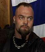 Lederen av MC-klubben Outlaws i Fredrikstad, Øystein Collin, vil anke dommen.