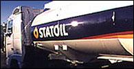 STATOIL HÅPER: Statoil er operatørselskap for Snøhvit, og det er i kraft av denne rollen selskapet vil forsøke å fortsette dialogen med Finansdepartementet.