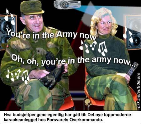 (Innsendt av Henrik Hope til bildekonkurransen uke 04/05)