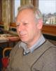 Olav Brevik. Foto: Gunnar Sandvik, NRK