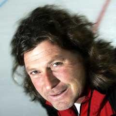 Peter Mueller (Foto: Tor Richardsen / SCANPIX)