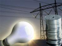 KRAFTIG REAKSJON: Nå vil strømkundene ikke bare ha billig strøm - det vil ha service også.