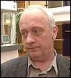 Ordfører Odd Thraning,Levanger
