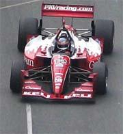 Formel 1 Foto: AP / SCANPIX
