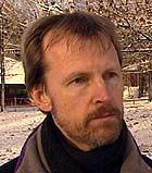 Bjarne Braastad (Foto: NRK)