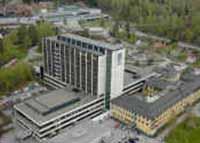 Lillehammer: Svekkes på grunn av nytt Mjøssjukehus?