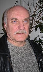 Ap-politiker Lars Gunnar Lingås synes ikke politikerne har noen innflytelse lenger når økonomien er så stram.