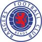 Glasgow Rangers lever opp til det sedvanlige skotske ryktet - de vil ha penger, ikke spillere for salget av Tore Andre Flo til Sunderland.