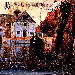 Black Sabbath: