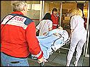 Fra nyttår kreves det at flere ambulanseansatte har fagbrev.