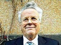 Skriftsamler Martin Schøyen fikk ikke medhold i sin klage til PFU.