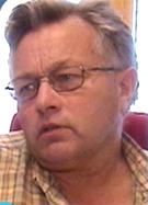 Andreas Drarvik